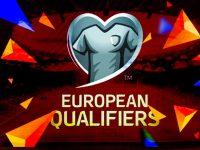 Jadwal Play-off Piala Eropa 2020: Berebut 4 Tiket Tersisa