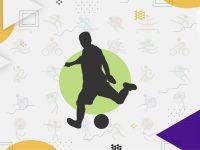 Jadwal Sepak Bola Olimpiade 2020: Brasil vs Jerman di Matchday 1