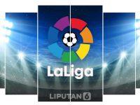 Jadwal Liga Spanyol: Barcelona Mengejar Awal Sempurna