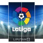 Hasil Lengkap Liga Spanyol: Petik Kemenangan, Sociedad dan Villarreal Bersaing Ketat