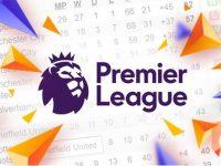 Jadwal Liga Inggris Nanti Malam: Liverpool dan Arsenal Dapat Lawan Mudah