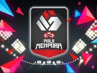 Jadwal Piala Menpora Sabtu 27 Maret 2021 : Duel Sengit Borneo FC vs Persija