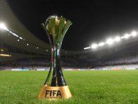 Prediksi Bayern Munchen vs Tigres di Piala Dunia Antarklub 2020: Mencari Penguasa Sejagad