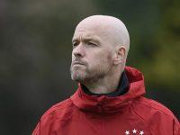 Pelatih Ajax: Barcelona Keliru soal Posisi Frenkie de Jong di Lapangan