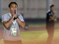 Timnas Indonesia U-16 Kembali Gelar TC, Bima Sakti Panggil 30 Pemain