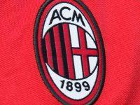 AC Milan Rebut Pemain Incaran MU dan Inter