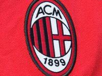Daftar Pemain AC Milan di Liga Europa: Muka Anyar Masuk Skuat