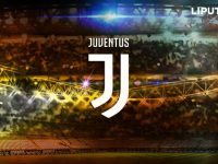 Juventus Resmi Rekrut Striker Swedia