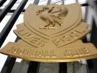 Sempat Disebut Wonderkid, 3 Jebolan Akademi Liverpool Ini Terbuang dari Anfield