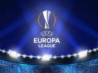 Jadwal Semifinal Liga Europa: Siaran Langsung SCTV Malam Ini