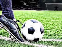 Jadwal Coppa Italia: Juventus Lawan AC Milan Live di TVRI