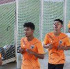 TC Timnas Junior Indonesia Kembali Bergulir, Bersiap Ikut Piala AFC