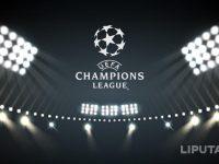 Jadwal Liga Champions Babak Perempat Final: Disiarkan SCTV Mulai Malam Ini