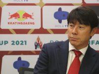 Jadwal Timnas Indonesia: 3 Laga Tersisa di PraPiala Dunia 2022