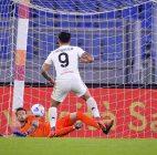 Hasil Lengkap Liga Italia: Roma Perkasa, Tim Promosi Bikin Kejutan