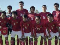 TC Resmi Berakhir, Shin Tae-yong Ungkap Timnas Indonesia U-19 Banyak Peningkatan