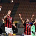 Stefano Pioli: AC Milan Tidak Bisa Memilih Liga Italia dan Europa