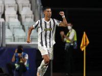 Juventus Tersingkir dari Liga Champions, Cristiano Ronaldo Aman Tapi Sarri Dievaluasi