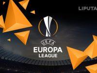 Jadwal Liga Europa Rio Ave vs Milan: Laga Hidup-Mati Rossoneri