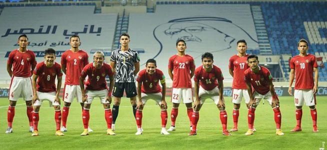 Prediksi Vietnam vs Indonesia : Perang Pelatih Korea Selatan
