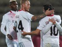Dapat Dana Tambahan, AC Milan Malah Kebingungan Beli Pemain