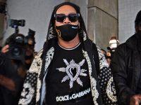 Ronaldinho Apes Bener di 2020, Masuk Penjara hingga Kena Covid-19