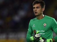 AC Milan Resmi Dapatkan Kiper Baru