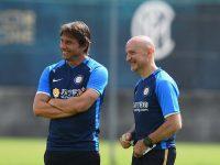 Gagal di Liga Europa, Inter Milan Pilih Sosok Ini Calon Kuat Pengganti Conte