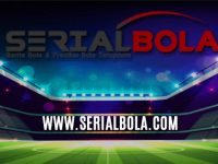 Prediksi Parlay & Jadwal Bola 13 – 14 Juni 2020