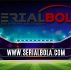 Prediksi Parlay & Jadwal Bola 22 / 23 April 2021