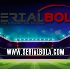 Prediksi Parlay & Jadwal Bola 10/11 April 2021