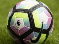 Jadwal Liga Inggris Malam Ini: Super Big Match Liverpool vs Arsenal