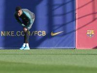 Cristiano Ronaldo Minta Juventus Gaet Nelson Semedo