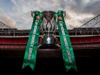 Hasil Carabao Cup: Liverpool Berpesta, Aston Villa dan Manchester City Melaju ke Babak Selanjutnya