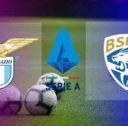 Cuplikan Gol Lazio 2 – 0 Brescia 30 Juli 2020