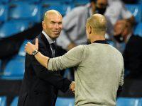 Zinedine Zidane dan 4 Pelatih yang Sukses saat Melatih Mantan Klubnya, Layak Diacungi Jempol
