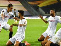 Final Liga Europa: Sevilla Hadapi Inter dengan Kerendahan Hati