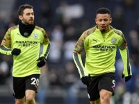 Man City Korbankan Tiga Pemain untuk Dapatkan Messi?