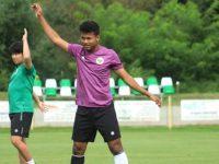 Timnas Indonesia U-19 Siap Melakoni Laga Uji Coba di Kroasia