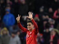 Liverpool Disarankan untuk Pulangkan Philippe Coutinho