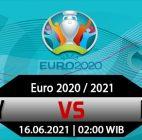 Prediksi Bola Prancis vs Jerman 16 Juni 2021