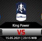Prediksi Bola Chelsea vs Leicester City 15 Mei 2021