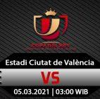 Prediksi Bola Levante Vs Athletic Bilbao 05 Maret 2021