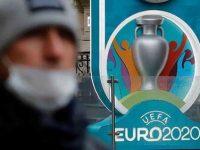 Hasil Play-off Piala Eropa 2020: Rumania Tersingkir, Islandia Lolos ke Final